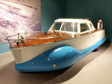 Fiat-boat-car-