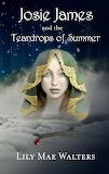 Josie James and theTeardrops of Summer