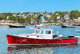 Rivers Motorboat USA Stonington Maine 554728 1280x853