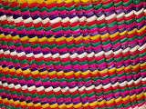 ^ Mexican basket close up