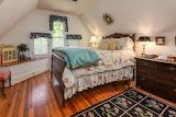 Guest Bedroom (6 of 7)