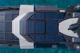 solar roof Arcadia-A105