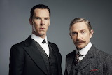 Sherlock 18