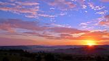 Sunrise-sun