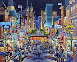 Nashville - Eric Dowdle