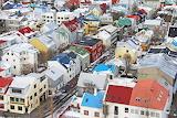 somewhere in Icelanda