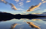 Loch Morlich - Scotland