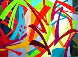 Abstractquilt-675