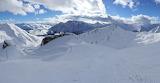 Switzerland Mountains Winter Alps Snow 540323 5500x2860