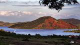 Lac du Salagou (34)