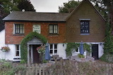 The Yew Tree, Lower Wield, Alresford, Hampshire