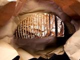 Pa de Pagès - Pagès Bread