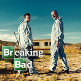 Breaking-Bad-Season-2