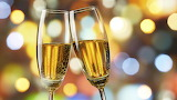 Champagne-new-years- eve