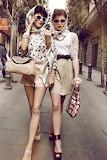 girls-retro