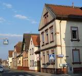 Haßloch, Germany