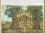Zechariah 4