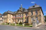 France, Marne,