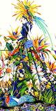 Fashion 164