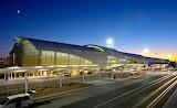 Virginia-duran-blog-amazing-airports-san-jose-airport-by-fentres