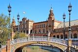 Siviglia-Spagna