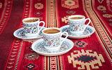 Coffee 720