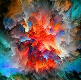 Colors Bomb