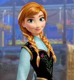 Ana si Elsa