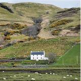 Skye Scotland 1