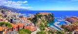 Monaco Coast Houses Marinas Prince Palace Palace 521454 1280x558