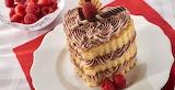 Cupid's-creme-cake