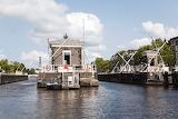 "Architecture archatlas ""Sweets Hotel"" ""Project Transforms Bridge"