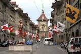 Bern Switzerland 1248581275(www.brodyaga.com)