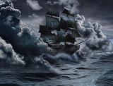 Barco pirata (18)