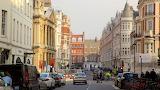 London-Marylebone