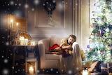 Photography & Christmas