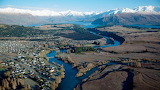 Wanaka-New-Zealand-06