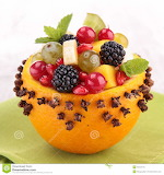 Fruit-salad-orange-bowl-gourmet-35376770