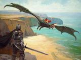 Cliff Dragon Hailes r6c6ij