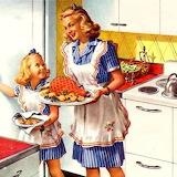 Retro-housewife-1950-s-fifties-2 orig