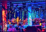 A Concert at Royal Festival Hall