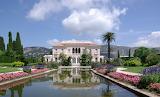 Villa-Ephrussi-de-Rothschild-2
