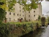 Killinny Corn Mill, Kells, County Kilkenny