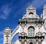 Auxerre St. Pierre en Vallée