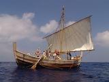 Uluburun schip