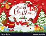 Merry-christmas-holidays