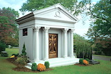 Elgar Mausoleum