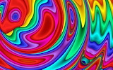 Colours-colorful-abstract