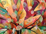 dove of peace, Jennifer Currie