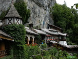 Sundlauenen Switzerland 1209011893